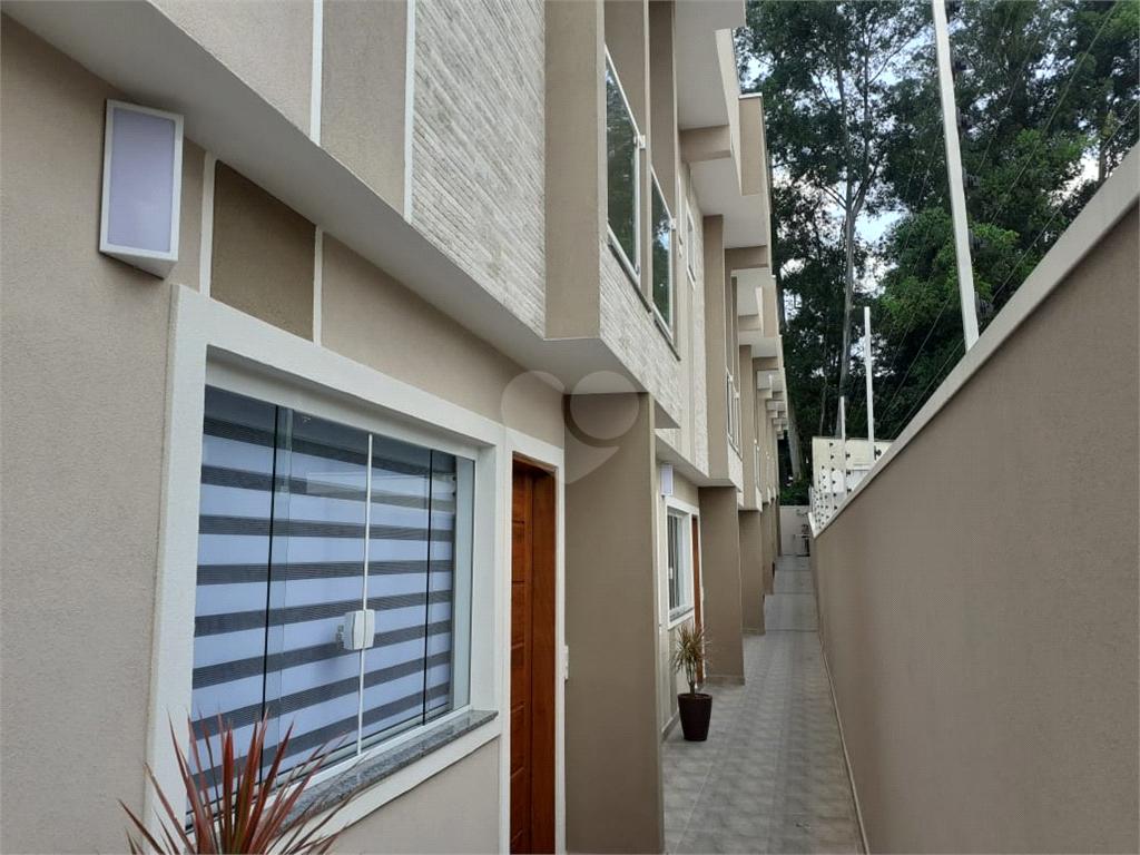 Venda Condomínio São Paulo Chora Menino REO378121 19