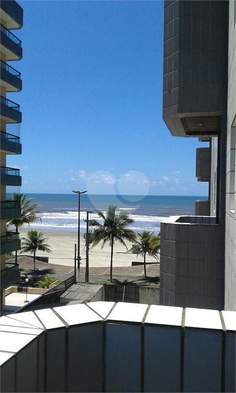 Venda Apartamento Praia Grande Maracanã REO378217 1