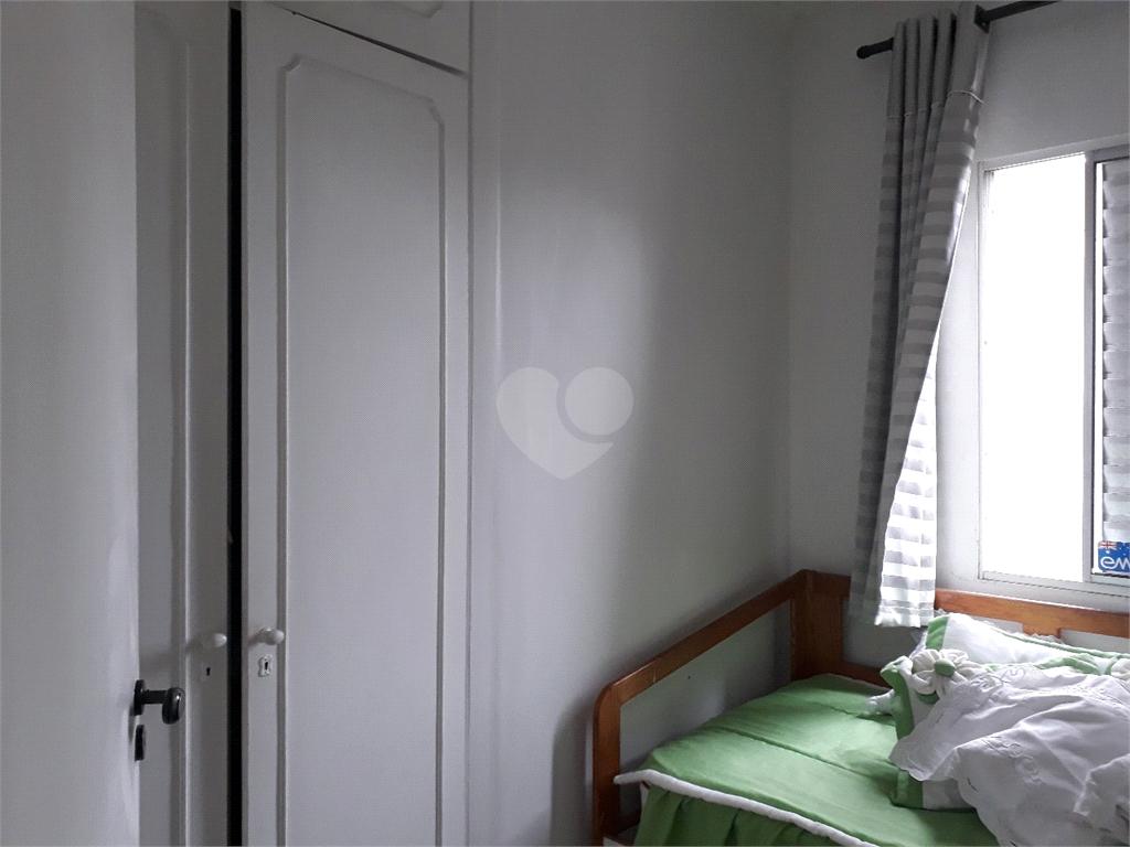 Venda Apartamento São Vicente Itararé REO378259 19