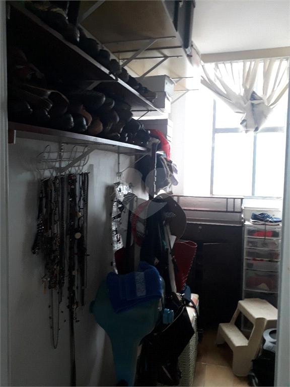 Venda Apartamento São Vicente Itararé REO378259 16