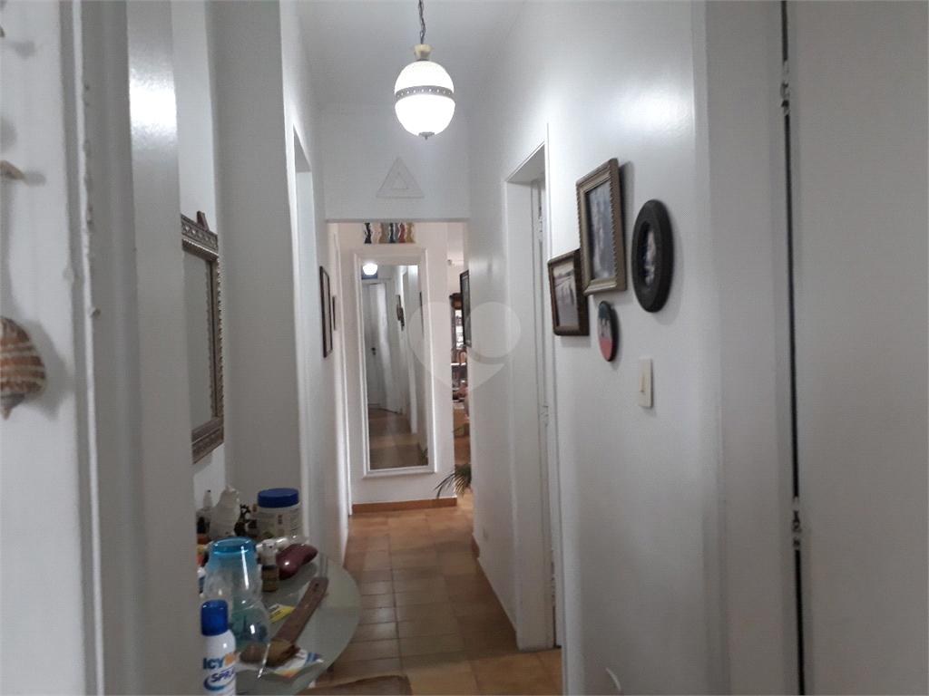 Venda Apartamento São Vicente Itararé REO378259 15