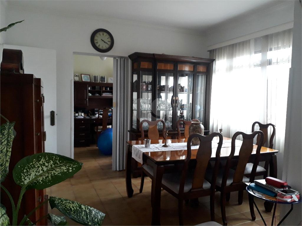 Venda Apartamento São Vicente Itararé REO378259 6