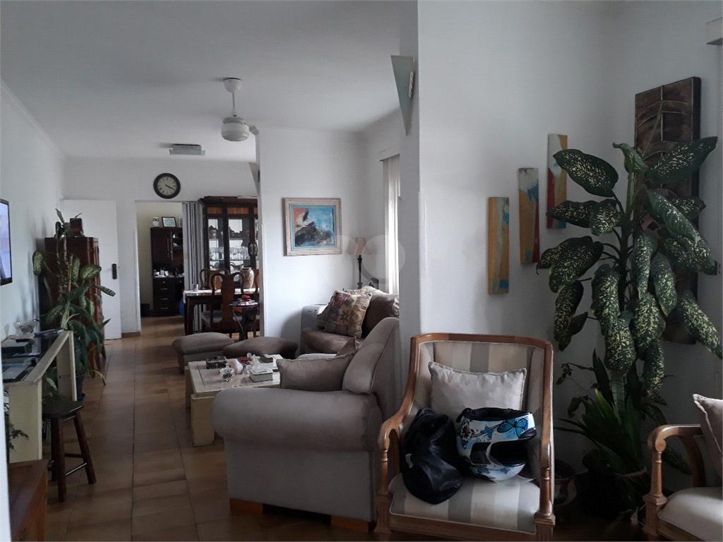 Venda Apartamento São Vicente Itararé REO378259 5