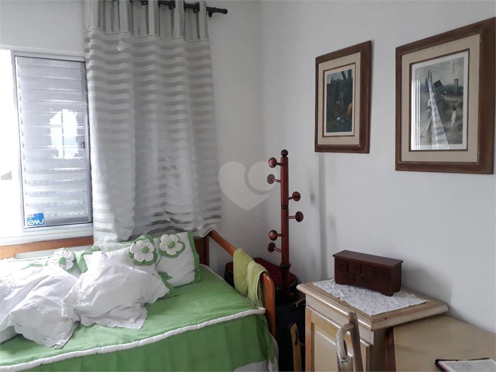 Venda Apartamento São Vicente Itararé REO378259 18