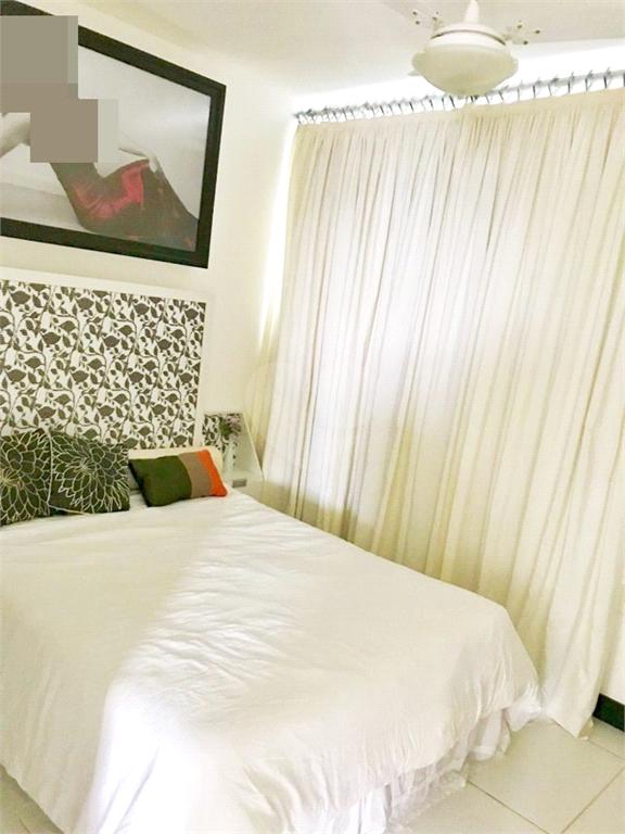 Aluguel Apartamento Salvador Graça REO378264 12