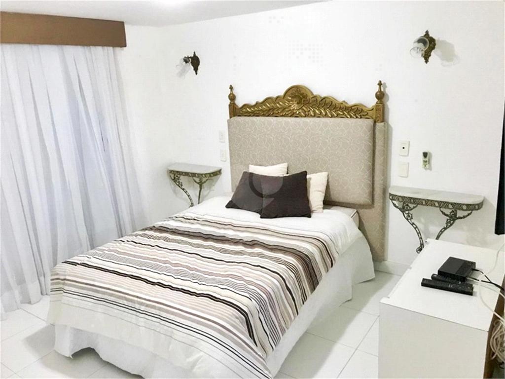 Aluguel Apartamento Salvador Graça REO378264 9
