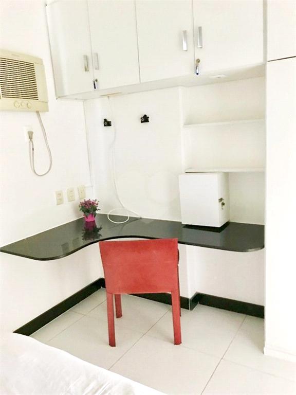 Aluguel Apartamento Salvador Graça REO378264 14