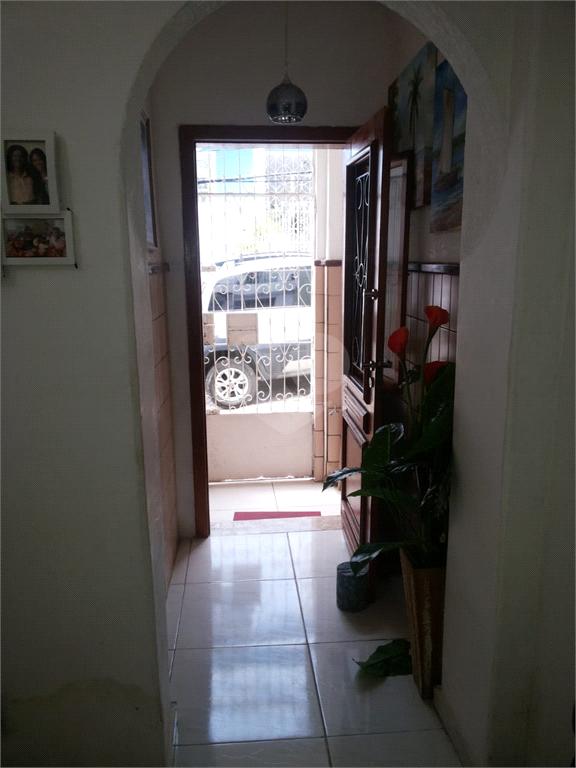 Venda Casa Salvador Nazaré REO378300 11