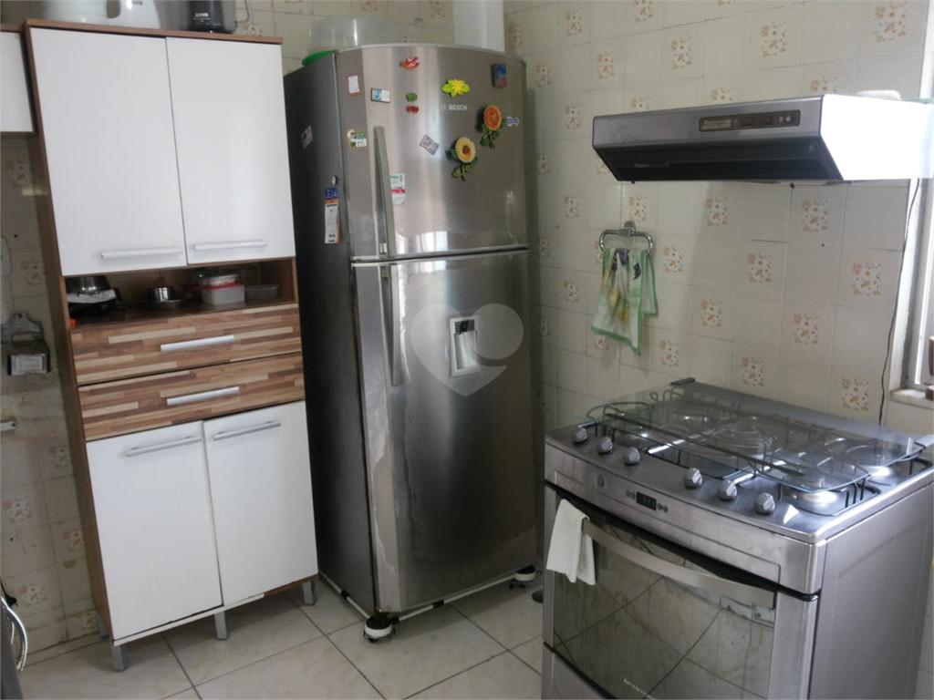 Venda Casa Salvador Nazaré REO378300 18
