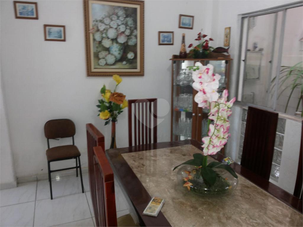 Venda Casa Salvador Nazaré REO378300 1