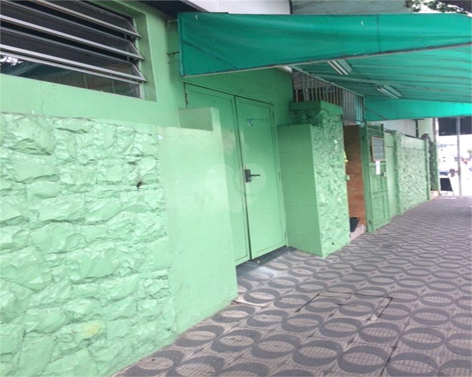 Venda Loja São Paulo Pinheiros REO3784 15