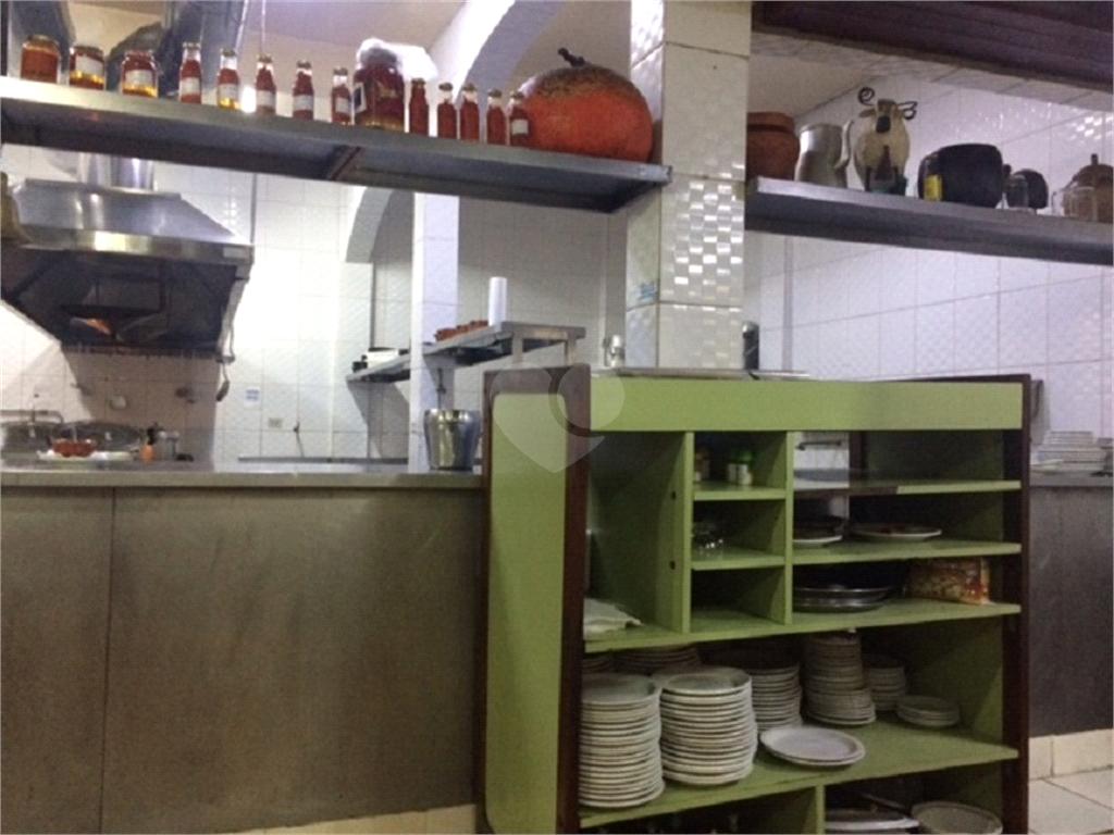Venda Loja São Paulo Pinheiros REO3784 12