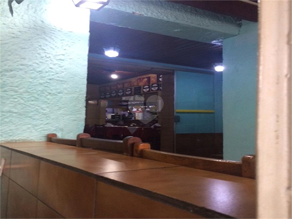 Venda Loja São Paulo Pinheiros REO3784 18