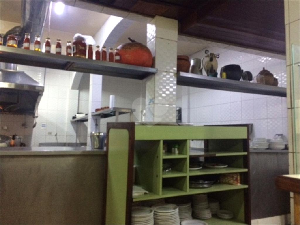 Venda Loja São Paulo Pinheiros REO3784 24