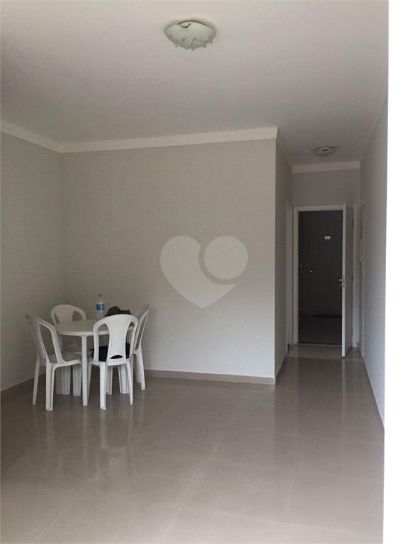 Venda Apartamento Santana De Parnaíba Chácaras Maria Inês REO378534 15