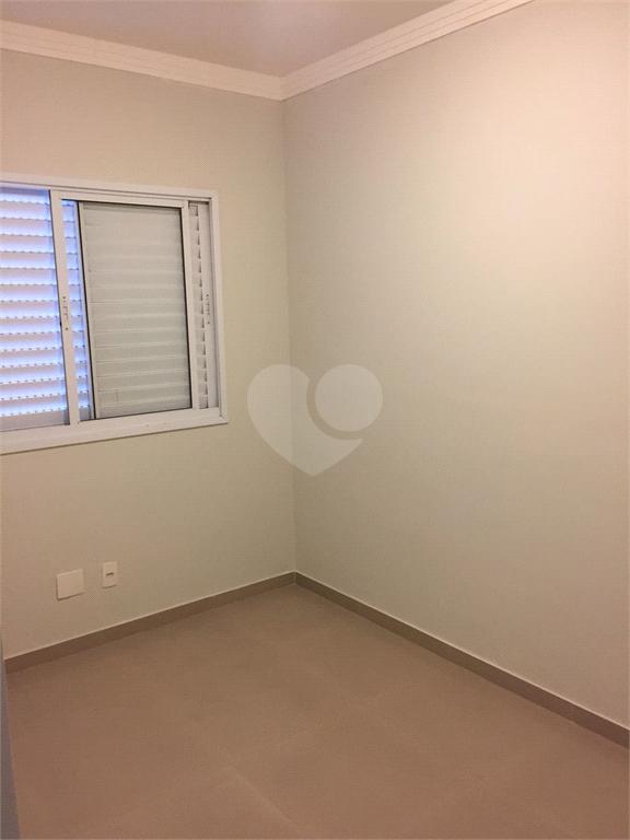 Venda Apartamento Santana De Parnaíba Chácaras Maria Inês REO378534 8