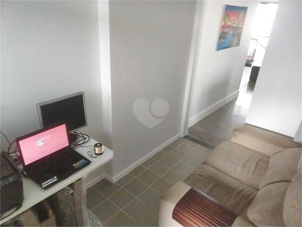 Aluguel Apartamento Salvador Candeal REO378575 13