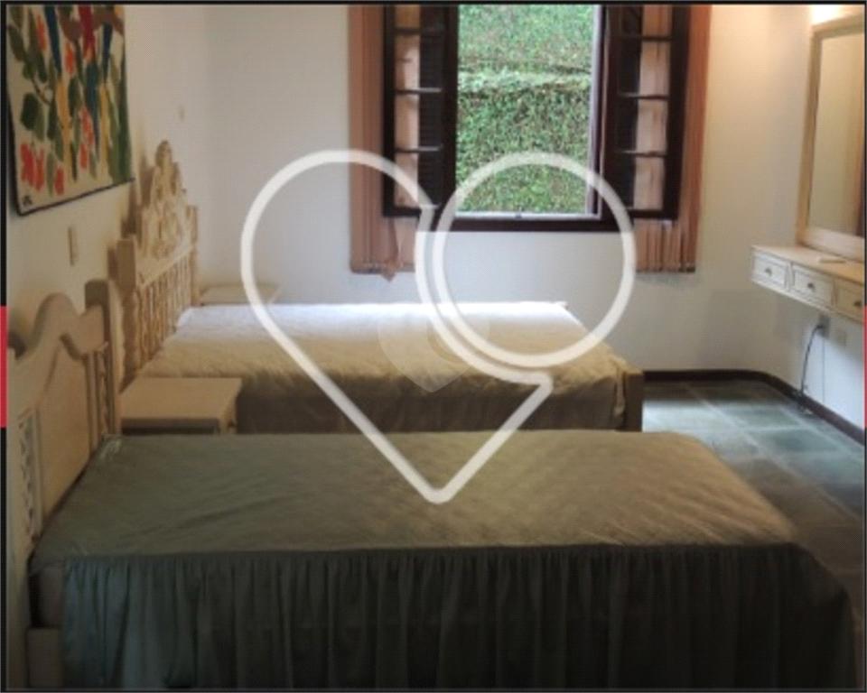 Aluguel Casa Guarujá Jardim Acapulco REO378609 22