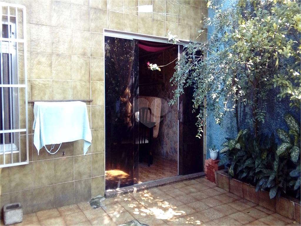 Venda Casa São Vicente Centro REO378619 1