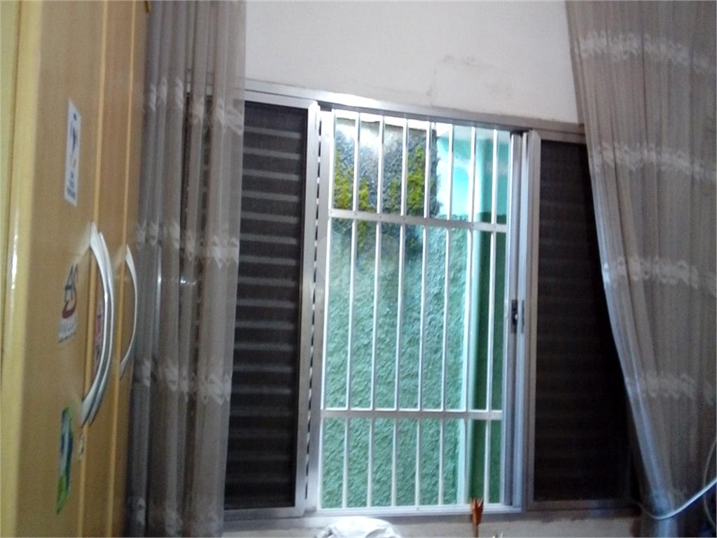 Venda Casa São Vicente Centro REO378619 9