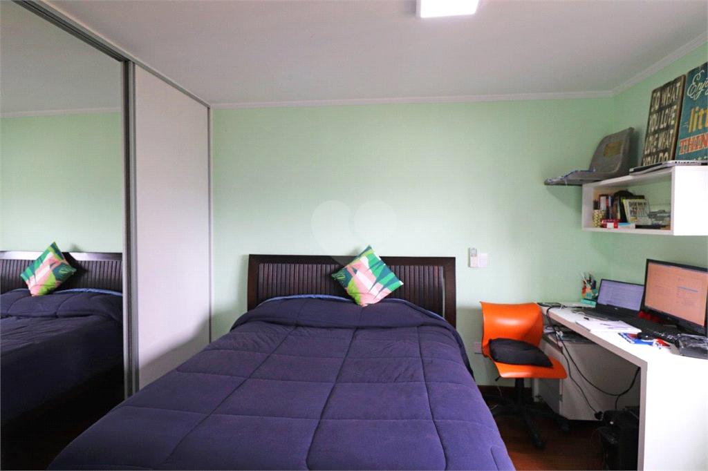 Venda Apartamento São Paulo Perdizes REO378634 20