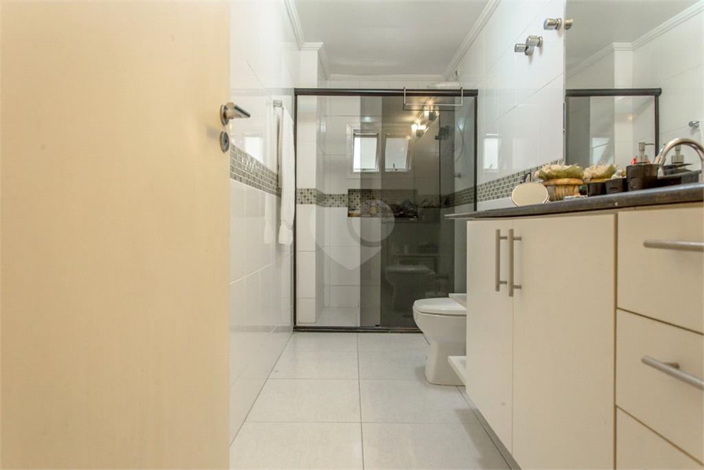 Venda Apartamento Santos Gonzaga REO378759 14