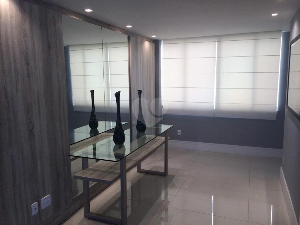 Venda Apartamento Rio De Janeiro Tijuca REO378792 43