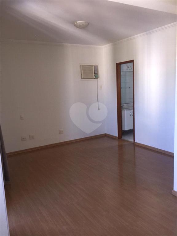 Venda Apartamento Campinas Vila Brandina REO378829 43
