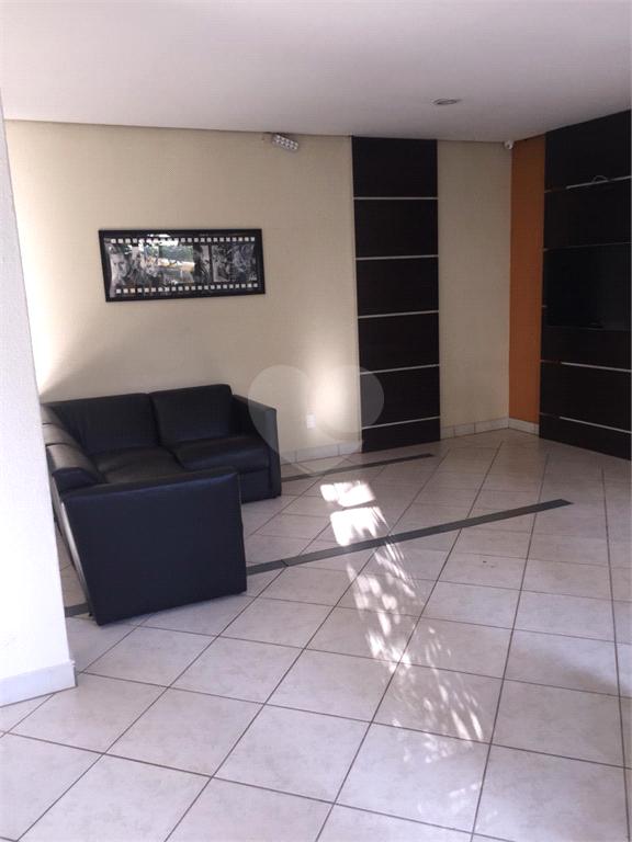 Venda Apartamento Campinas Vila Brandina REO378829 51