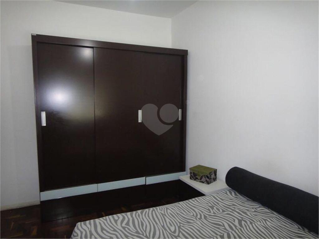 Venda Apartamento Juiz De Fora São Mateus REO379267 6