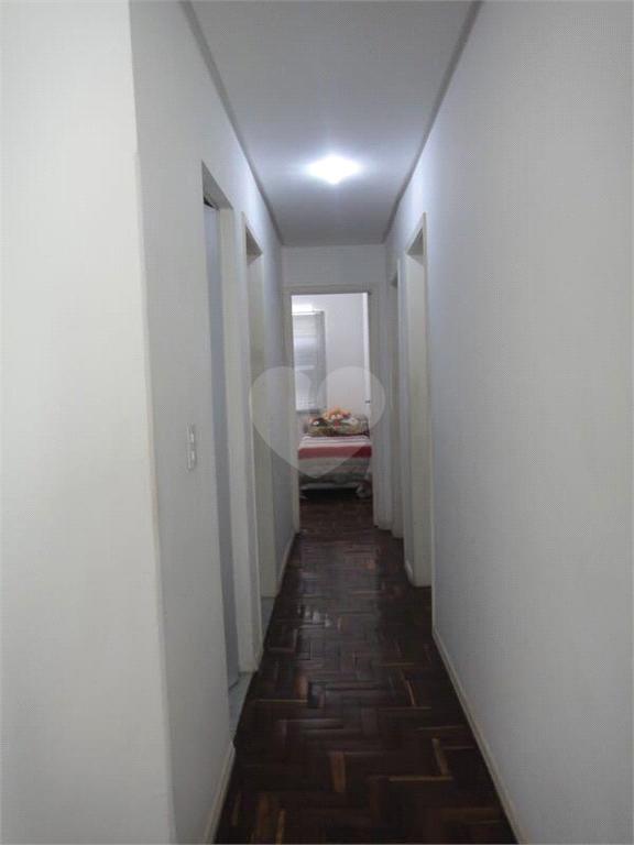 Venda Apartamento Juiz De Fora São Mateus REO379267 15