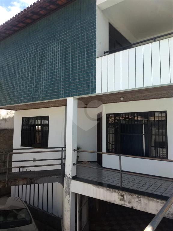 Venda Casa Salvador Itaigara REO379516 18
