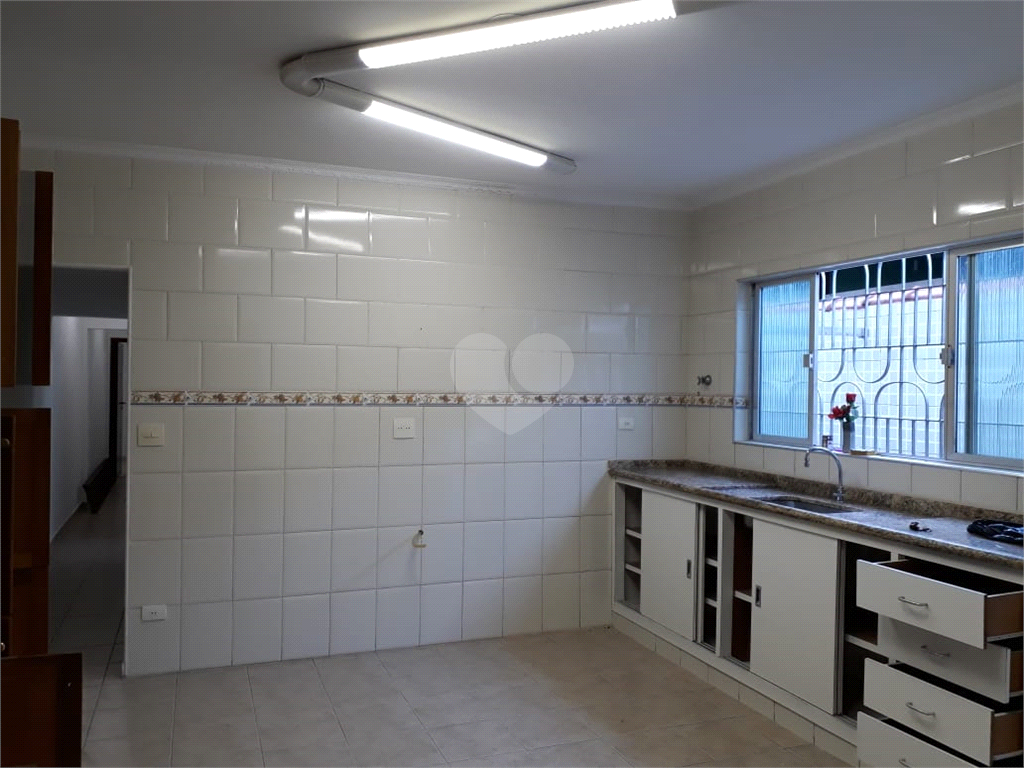 Venda Casa São Vicente Esplanada Dos Barreiros REO379609 1