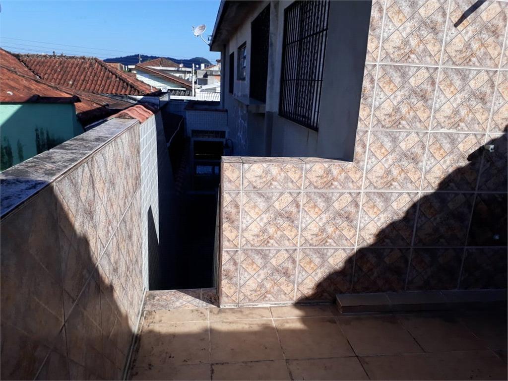 Venda Casa São Vicente Esplanada Dos Barreiros REO379609 30