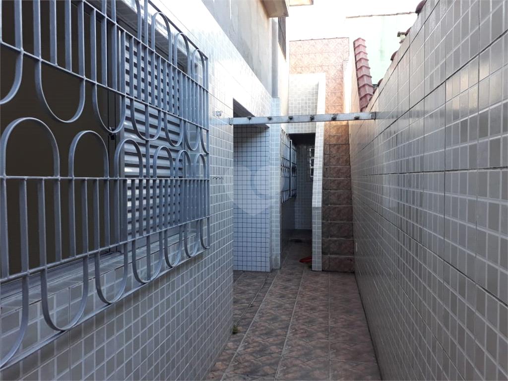 Venda Casa São Vicente Esplanada Dos Barreiros REO379609 21