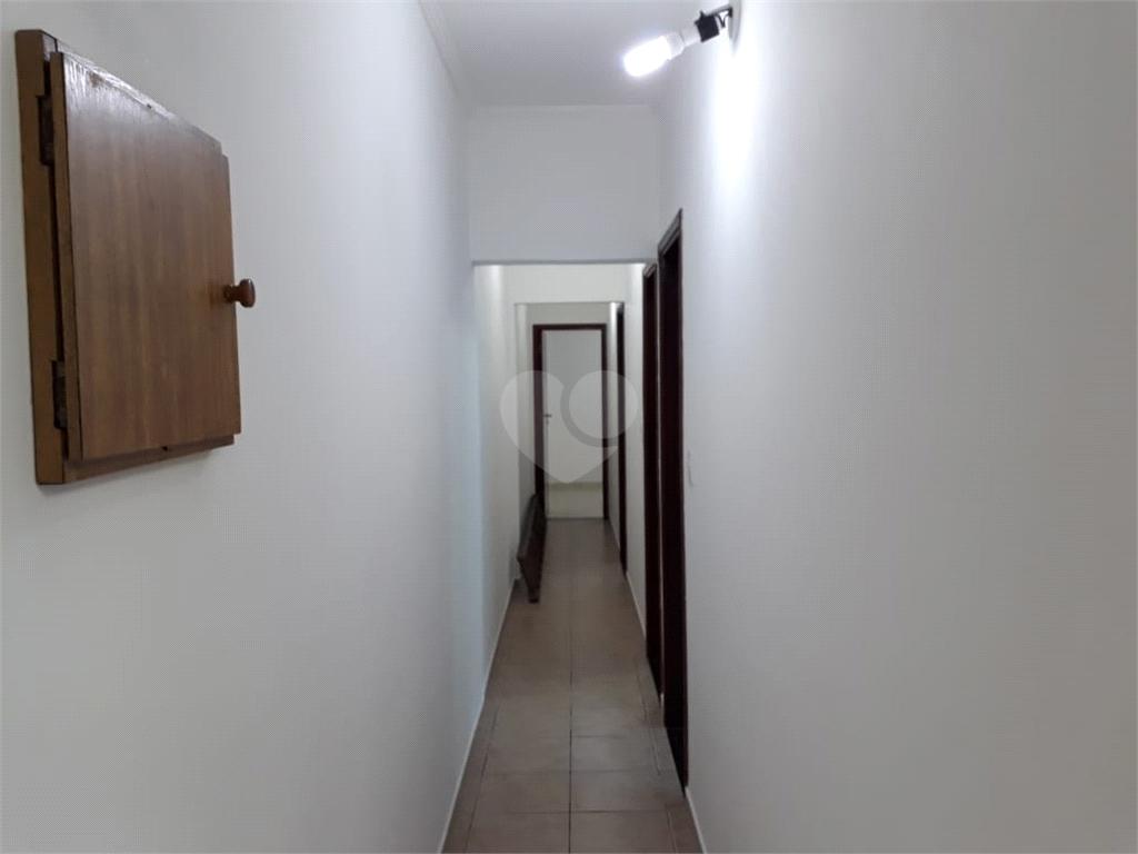 Venda Casa São Vicente Esplanada Dos Barreiros REO379609 7