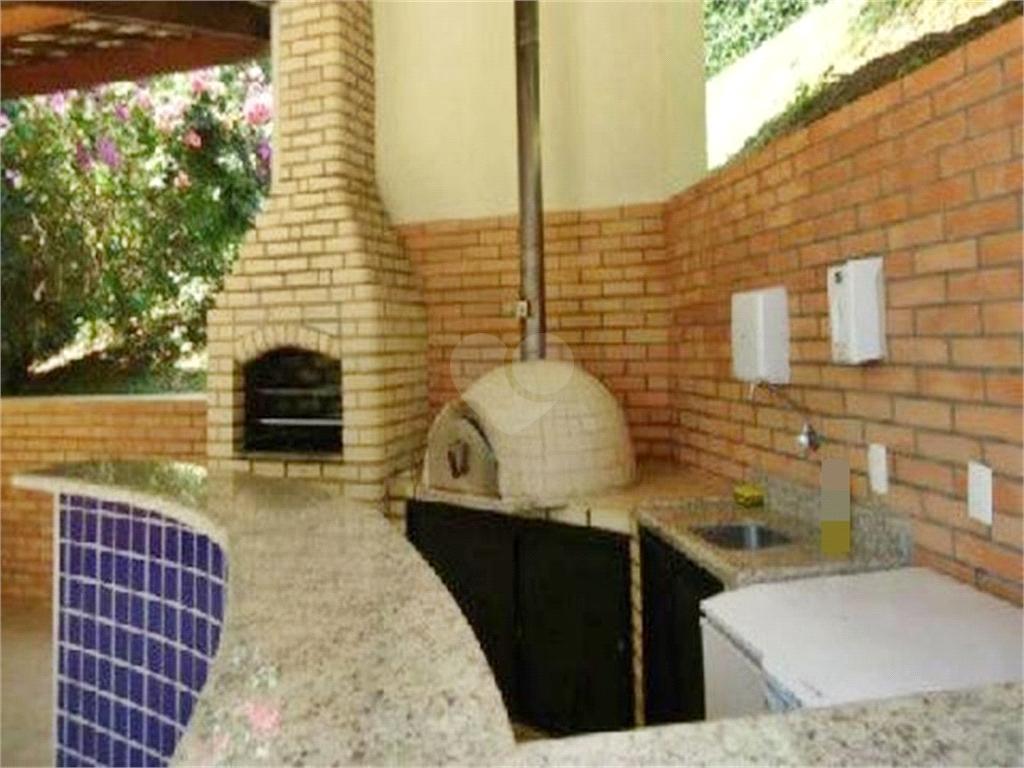 Aluguel Apartamento Salvador Candeal REO379620 12