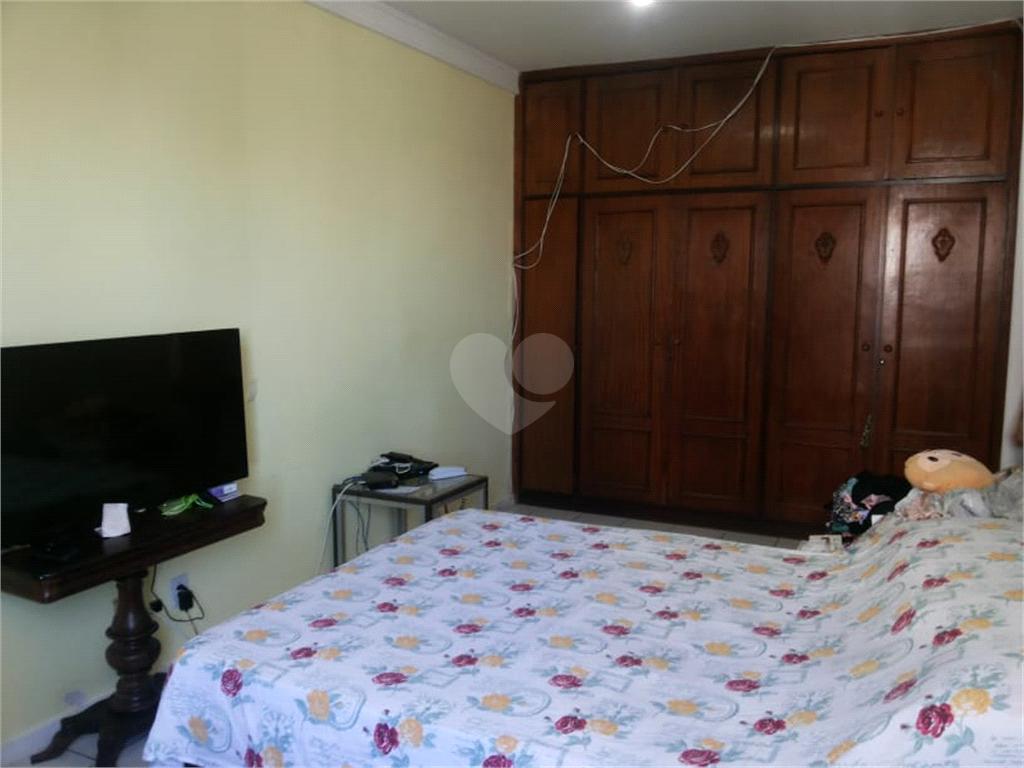 Venda Apartamento Salvador Graça REO379623 6