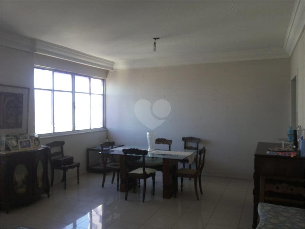 Venda Apartamento Salvador Graça REO379623 7