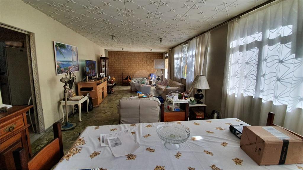 Venda Casa Rio De Janeiro Grajaú REO379625 39
