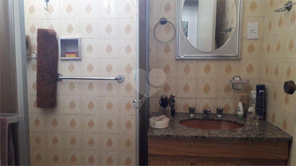Venda Casa São Paulo Vila Isolina Mazzei REO380017 43