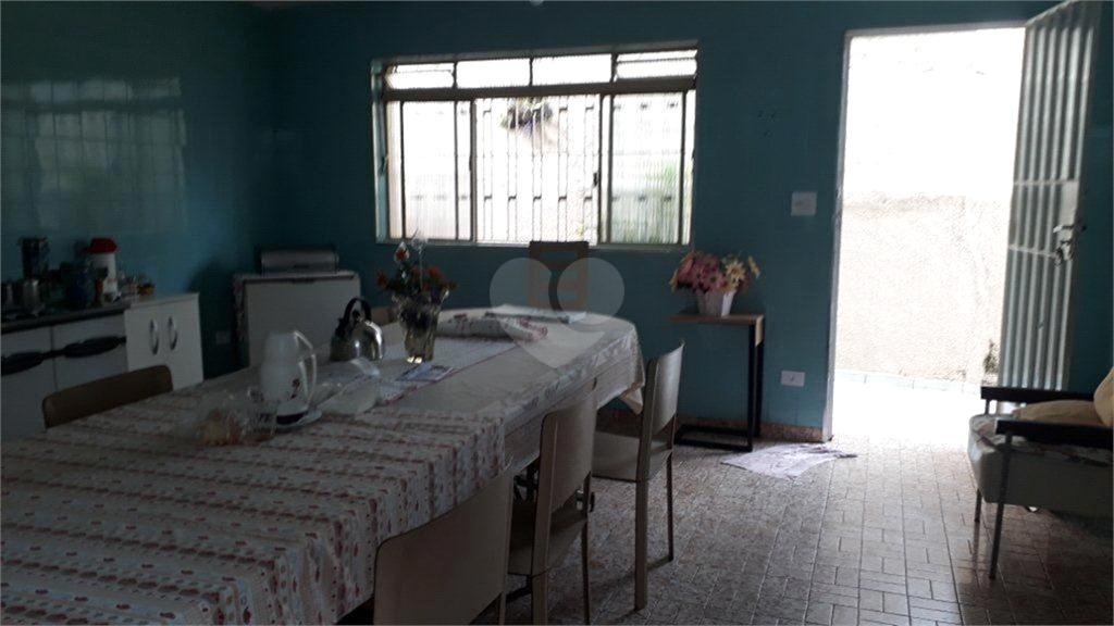 Venda Casa São Paulo Vila Isolina Mazzei REO380017 10