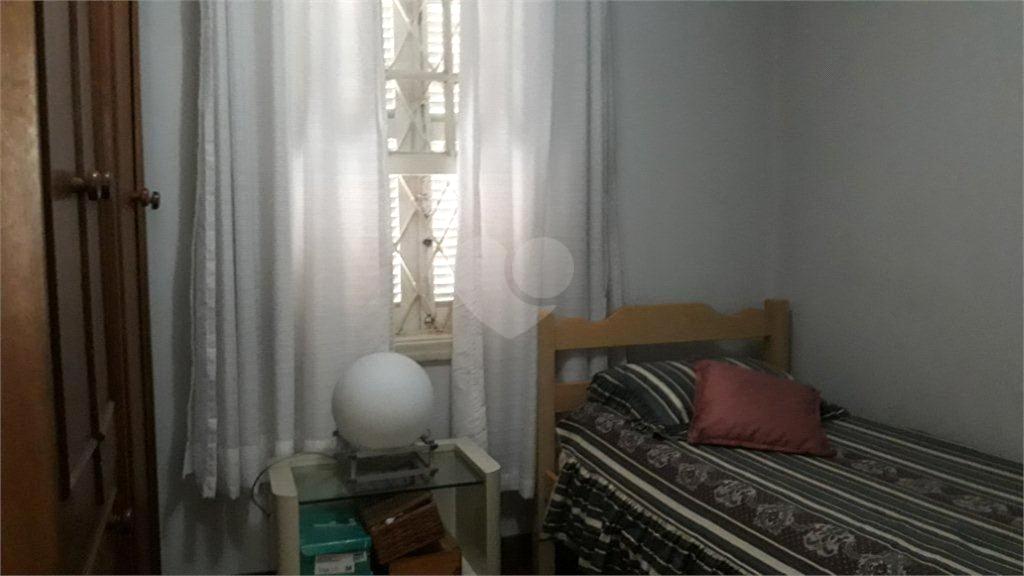 Venda Casa São Paulo Vila Isolina Mazzei REO380017 48