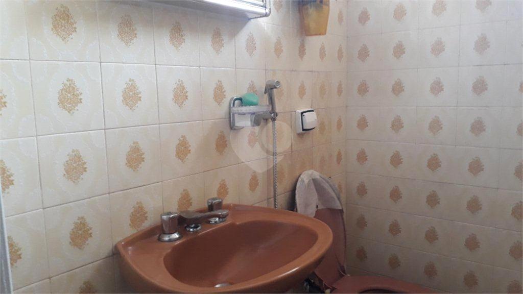 Venda Casa São Paulo Vila Isolina Mazzei REO380017 45
