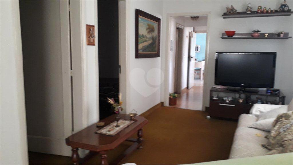 Venda Casa São Paulo Vila Isolina Mazzei REO380017 12