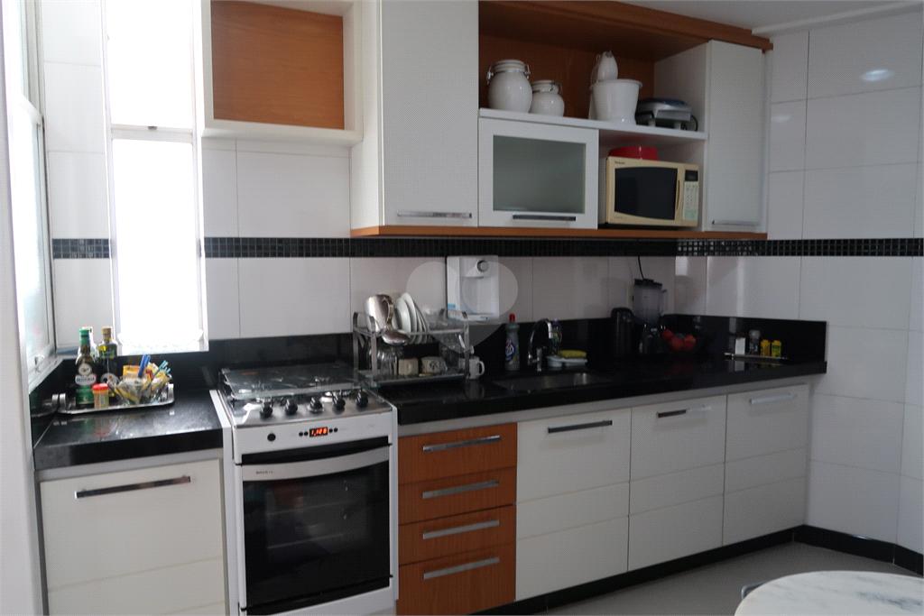 Venda Apartamento Vitória Barro Vermelho REO380197 27