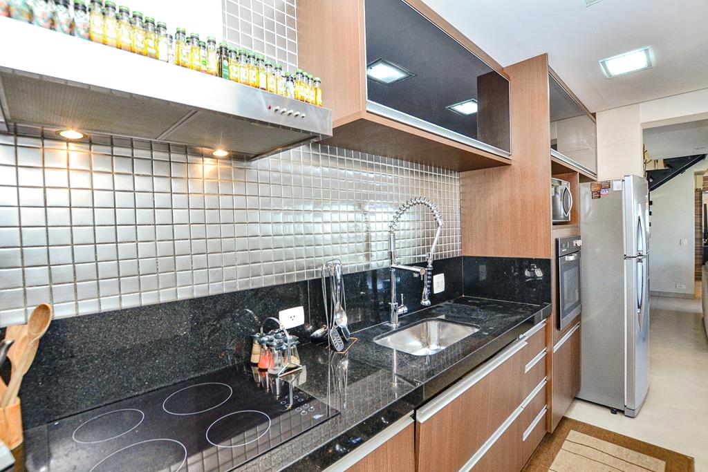 Venda Apartamento São Paulo Cerqueira César REO380230 26
