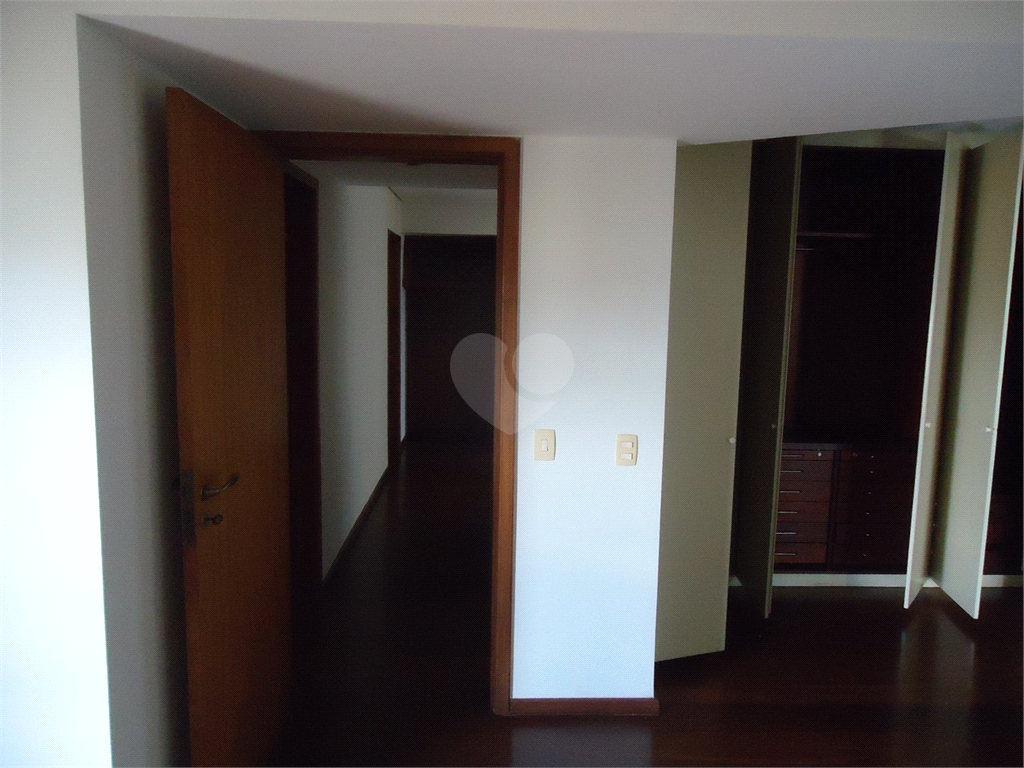 Venda Apartamento São Paulo Vila Suzana REO380275 35