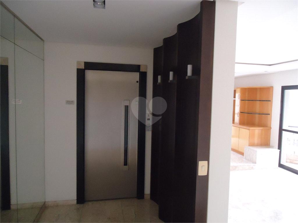 Venda Apartamento São Paulo Vila Suzana REO380275 13