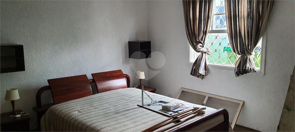 Venda Casa São Paulo Vila Isolina Mazzei REO380481 16